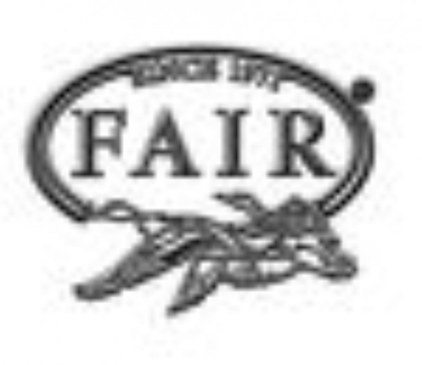 FAIR BDF SLX DELUXE BLACK 12/76 LINKS
