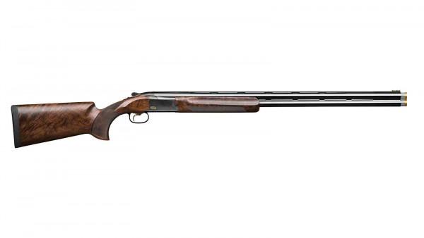 BROWNING B725 Pro Trap 81cm
