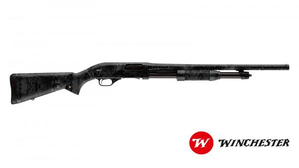WINCHESTER SXP Typhon Defender Rifled 12/76 61cm