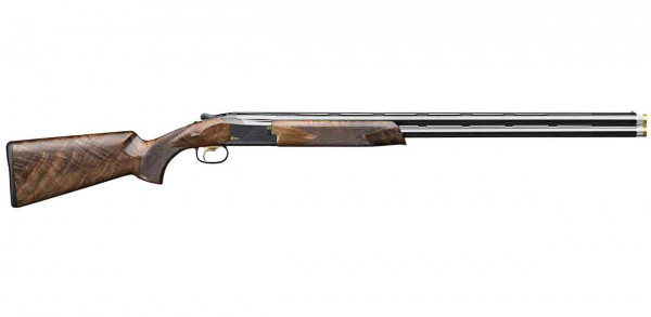 "BROWNING B725 Sporter ""Black Edition"" 12/76 71cm"