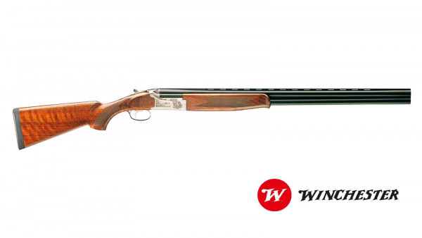 Winchester Select Sporting II 76cm