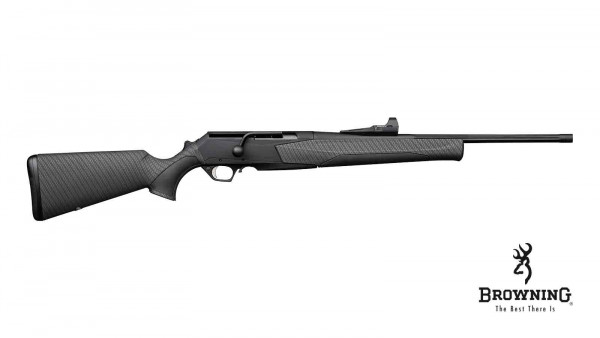 BROWNING Maral Reflex Composite CF