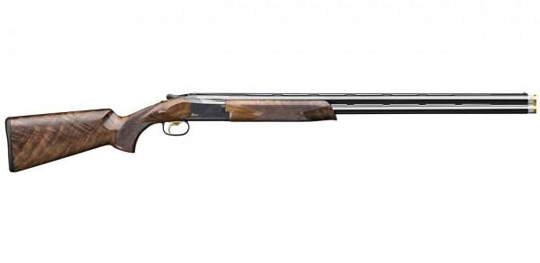 "BROWNING B725 Sporter ""Black Edition"" 12/76 71cm"