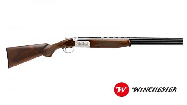 Winchester Select Light 71cm