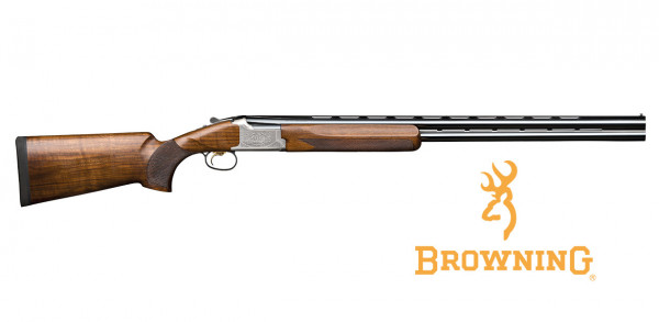 BROWNING B525 Trap One 12M 81cm