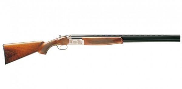 Winchester Select English Field 71cm