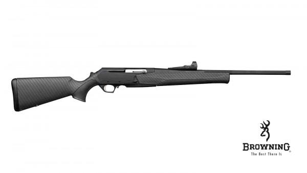 BROWNING BAR MK3 Reflex Composite HC CF
