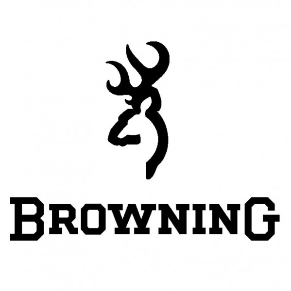 BROWNING DS-Ext. Choke .12 CYL
