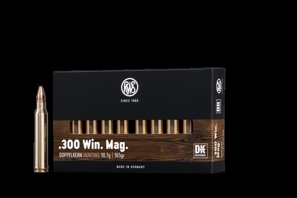RWS .300 WIN MAG DK 10,7G