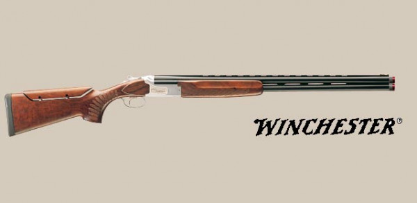 Winchester Select Energy Sporting Adjustable 76cm