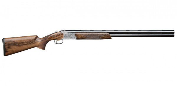 BROWNING B725 Sporter Grade5 76 cm 12/76