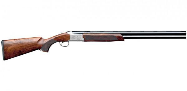 BROWNING B725 Hunter 71cm für Linkshänder