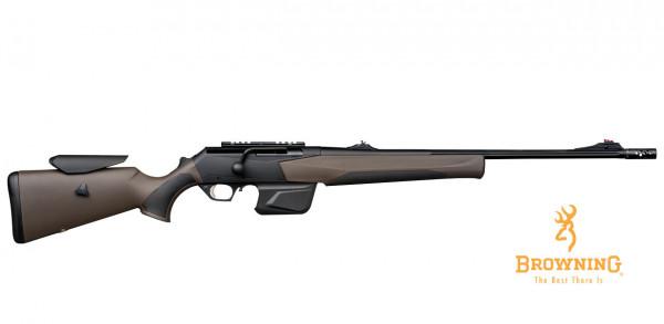 BROWNING Maral Composite Brown HC Adjustable