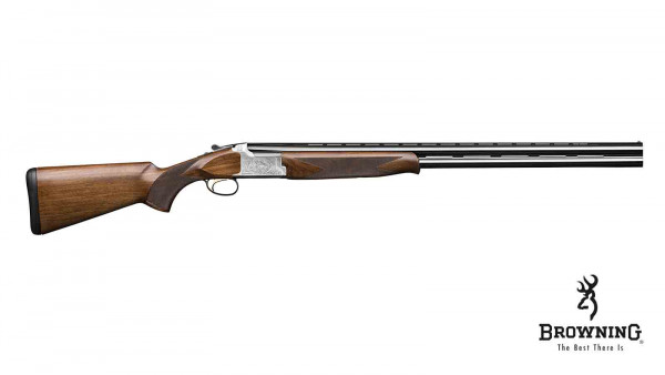BROWNING B525 Game One Micro 12/76 71 cm
