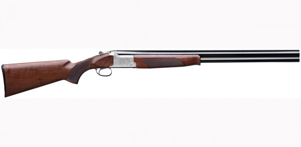 Browning B525 Sporter I 81cm 12/76