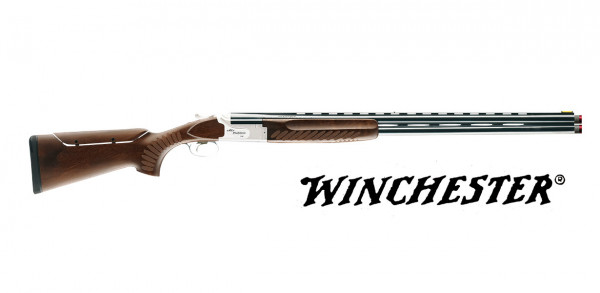 WINCHESTER Energy Trap Adjustable 76cm