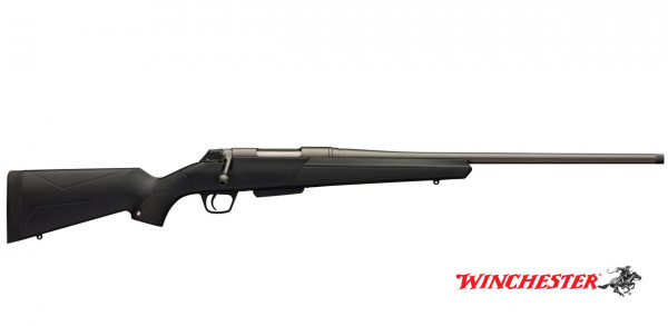 WINCHESTER XPR Compo Compact Threaded