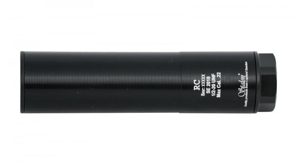 """STALON RC Kal. 4,5-5,6mm mit """"F""""-Stempel"""