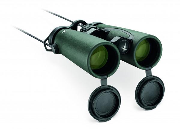Swarovski Fernglas EL 8,5x42 W B grün