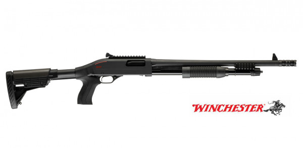 WINCHESTER SXP Extreme Defender Adjustable 46