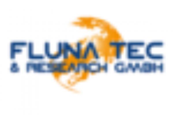 FLUNA TEC NANO TEXTIL IMPRAE SP 300ML 12